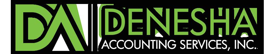 Denesha Accounting Clayton NY